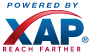 Powered by XAP - Reach Farther
